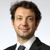 Marcio S Bittencourt ( @MBittencourtMD ) Twitter Profile
