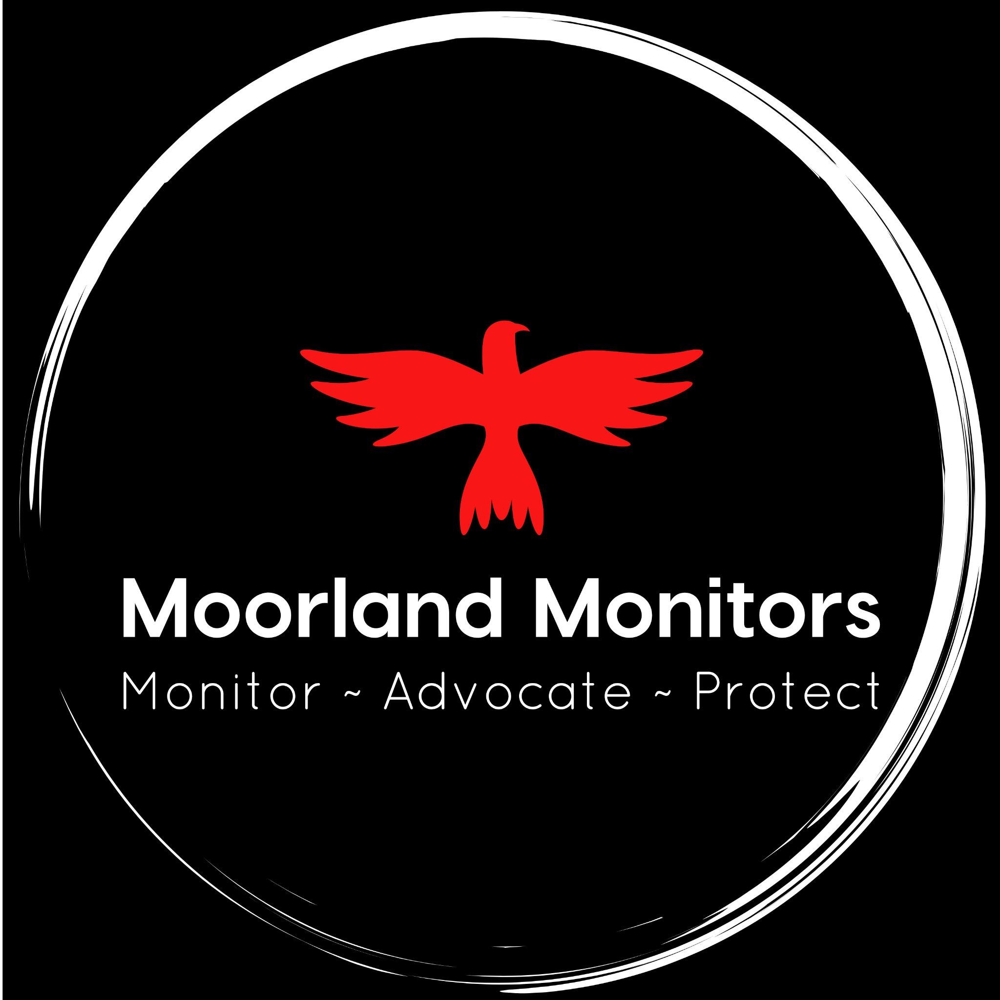 Moorland Monitors