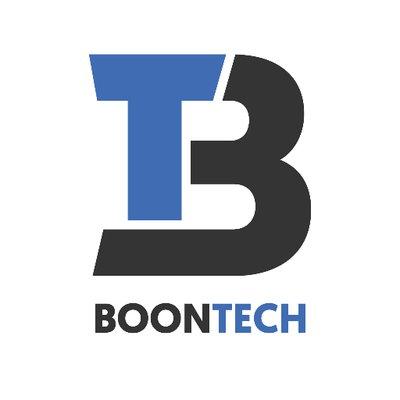 BoonTech ICO Alert, ICO Calendar, ICO List