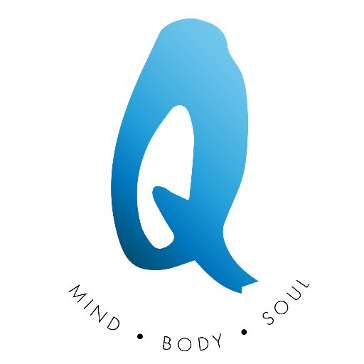 Quench Wellness