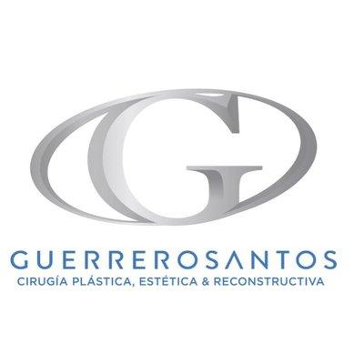 cirugia plastica y reconstructiva guadalajara