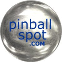 Pinball Spot