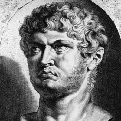Cladius