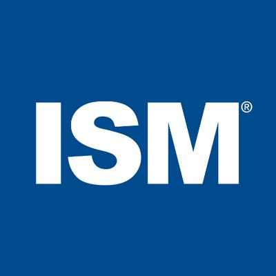 what is ism The ism non-manufacturing index is a relatively new indicator, but is gaining more attention with every release, because of its breadth of coverage it provides a detailed look at the us economy from a non-manufacturing standpoint.