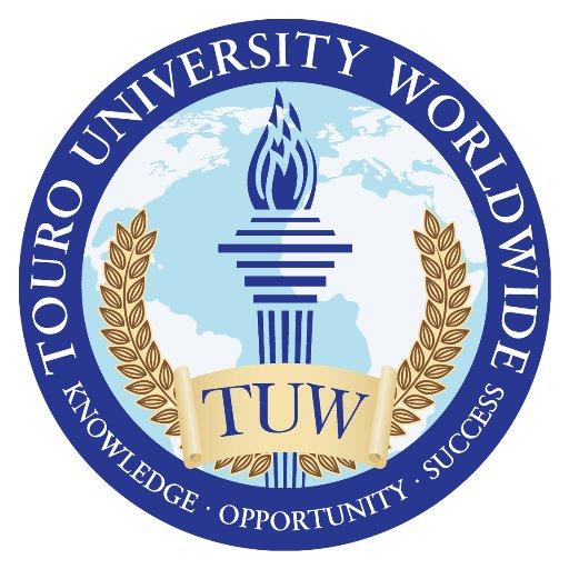 Touro University TUW
