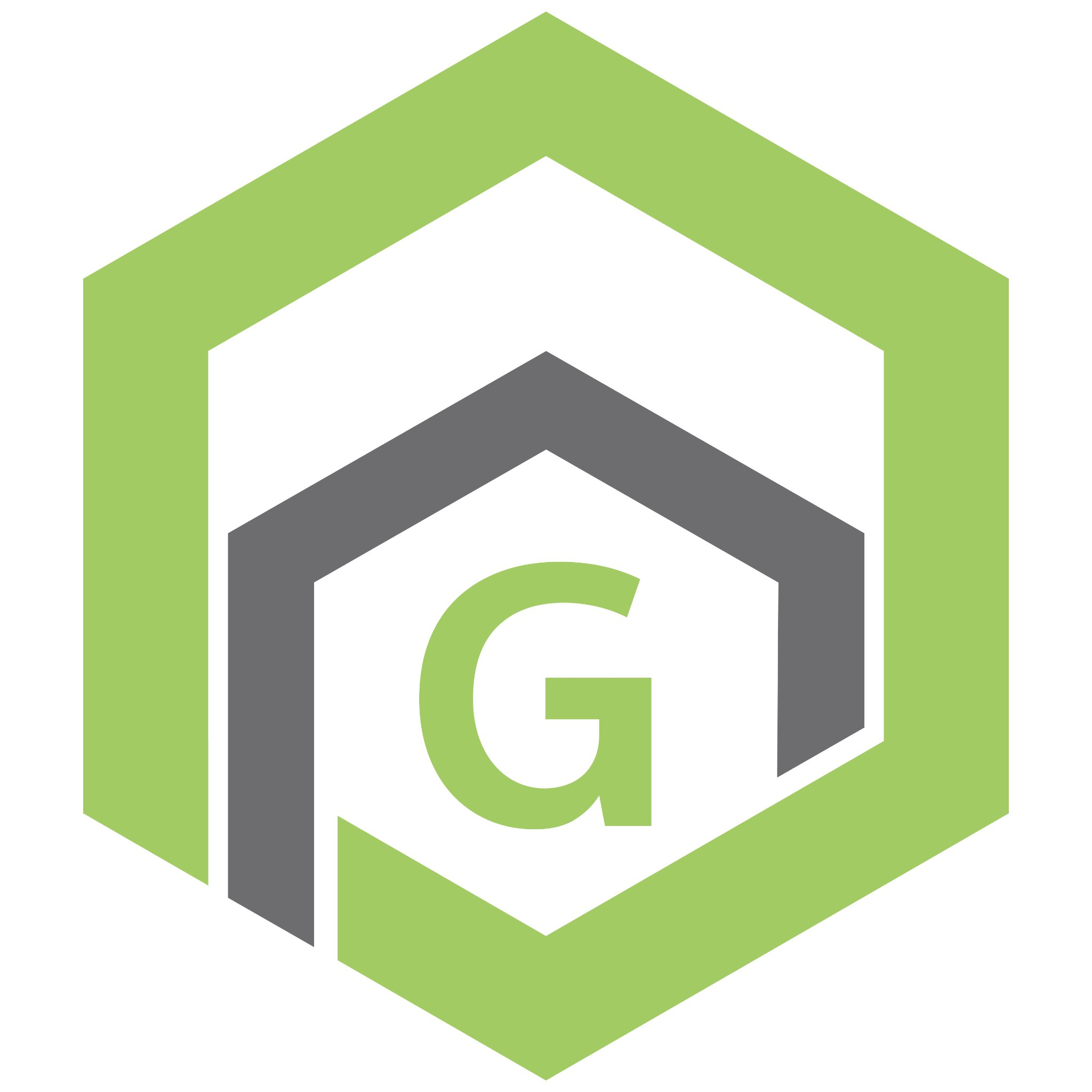 Greenzone properties on twitter paradise is not cheap hakeem greenzone properties biocorpaavc Images