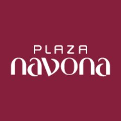 @PlazaNavona
