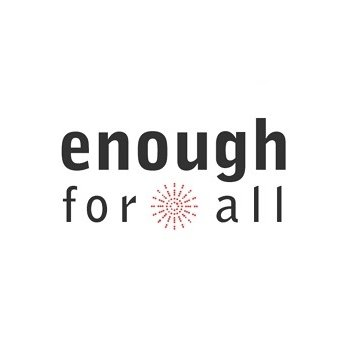 Enough For All