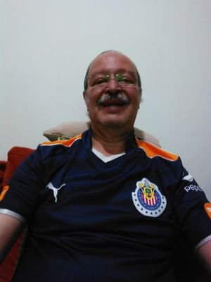 Alberto Casañas Gamboa