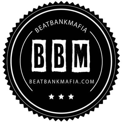 BEATBANKMAFIA on Twitter: