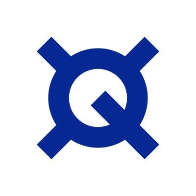 @quantstamp twitter profile photo