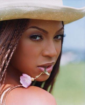Ebony facial queen are not