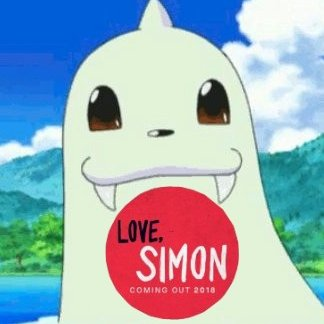 love the daily dewgong thedailydewgong twitter