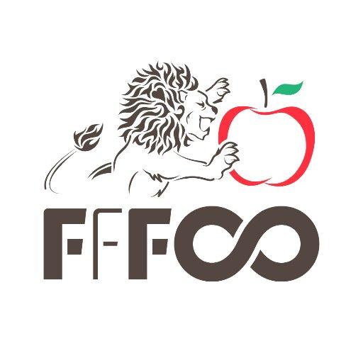 FutureFitnessFood