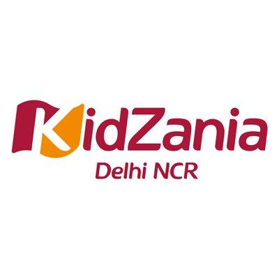 @KidZaniaDELNCR