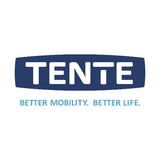 @tente_com