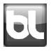 bursalagu com bursalagu music search engine at http www bursalagu com ...