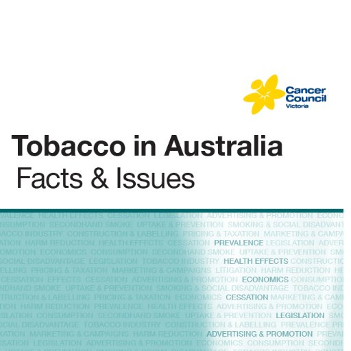 disadvantages of harm reduction