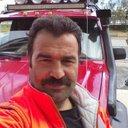 osman şener 61 (@0535_5612) Twitter