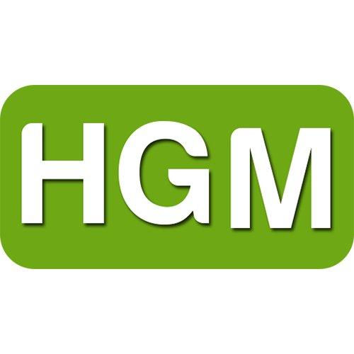 MYHGM
