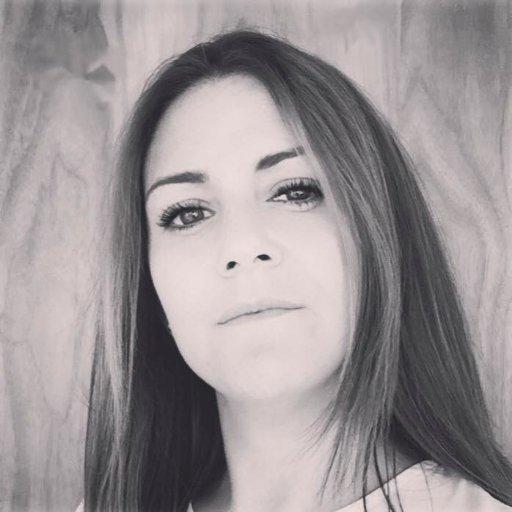 Emma Diskin
