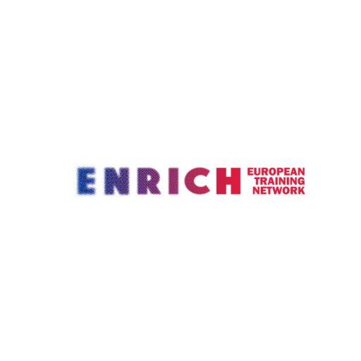 ENRICH ESRs