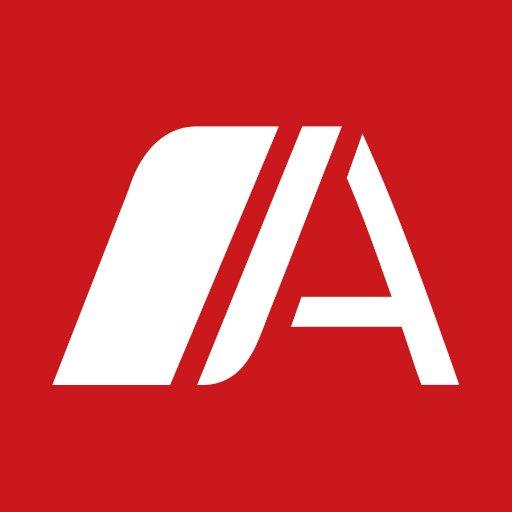 @Autocasion