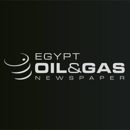 Egypt Oil & Gas on Twitter: