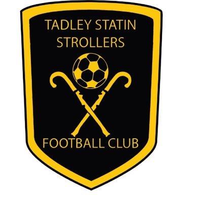 Tadley Statin Strollers FC (@StatinFc) | Twitter