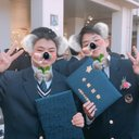 陸空 (@029iRiku) Twitter