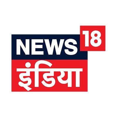 News18India