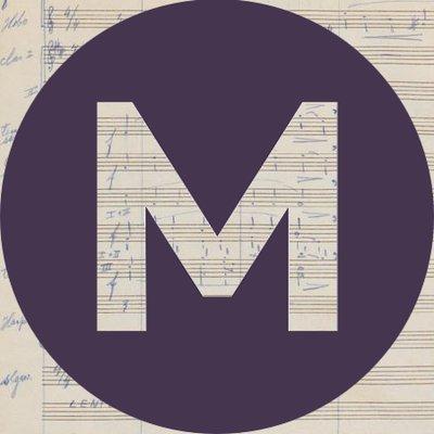 Muziekschatten At Muziekschatten Twitter