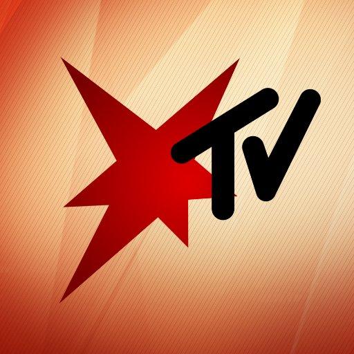 Stern Tv.De
