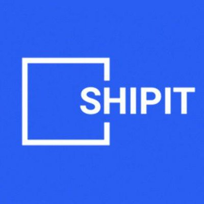 Shipit reviews and rating via ICOPicker