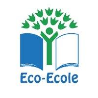 Programme Eco-Ecole
