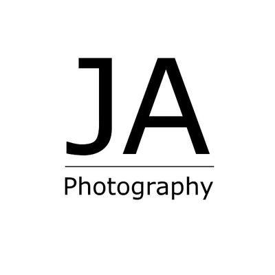 JAndrew Photography