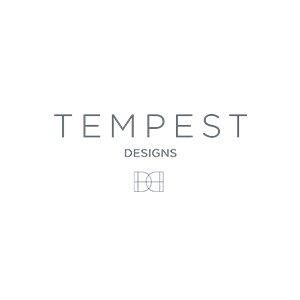 @TempestDesigns