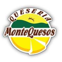 Quesería Montequesos (@Montequesos )