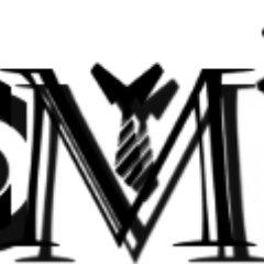 CMIT - CENTAR ZA MARKETING I IT cmit-informisi.se