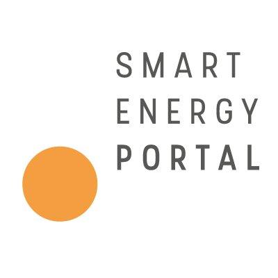 Smart Energy Portal
