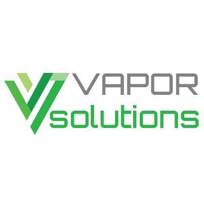 4b958170e79 Vaporsolutions.gr (@vaporsolutions) | Twitter
