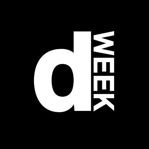 @design_week