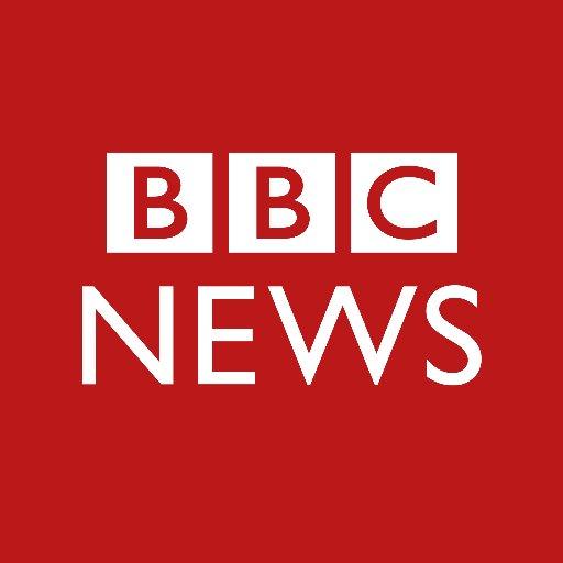 BBC News Afrique