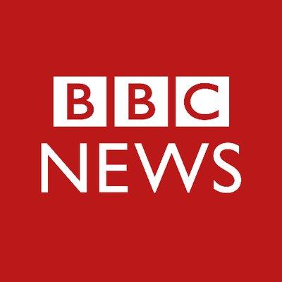 bbcafrique