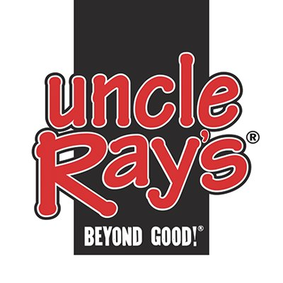 Uncle Ray's