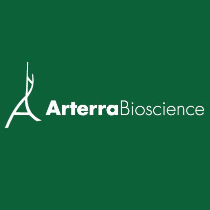 Arterra Bioscience (@ArterraBio)   Twitter