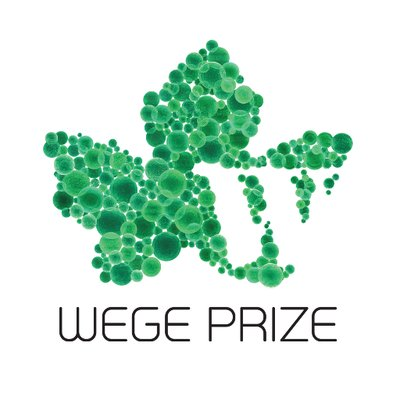 Wege Prize 2019
