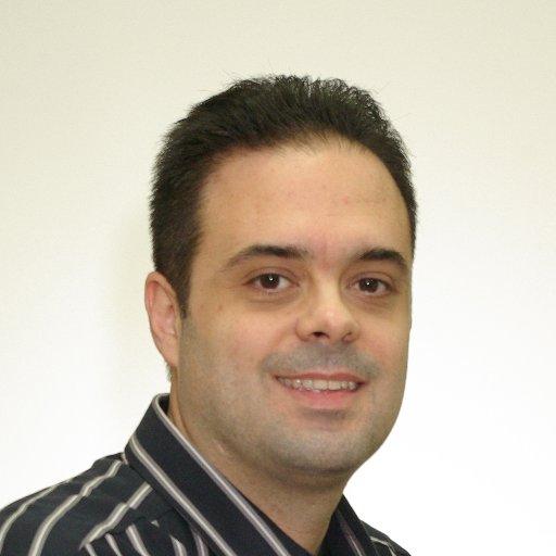 Ramon Tarruella