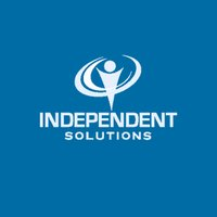 Independent Solutions