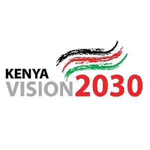 Kenyavision2030 on twitter as we take stock of our countrys kenyavision2030 malvernweather Images